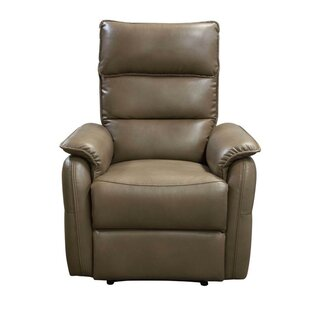 https://secure.img1-fg.wfcdn.com/im/53867885/resize-h310-w310%5Ecompr-r85/8357/83572832/weathersby-manual-glider-recliner.jpg