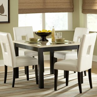 Mckinnie Dining Table