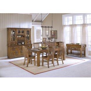 Birch Lane™ Charpieu 7 Piece Dining Set