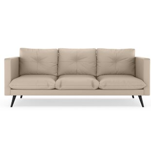 Sunshine Coast Sofa
