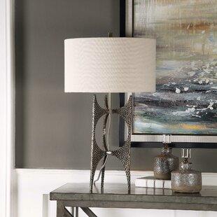 Eliora 27 Table Lamp