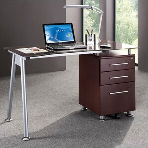sherrill writing desk