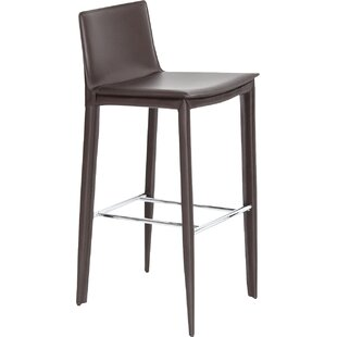 Tiffany 29.5 Bar Stool sohoConcept