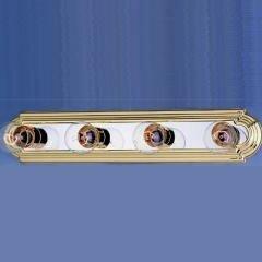Maxim Lighting 4 Light Bath Bar
