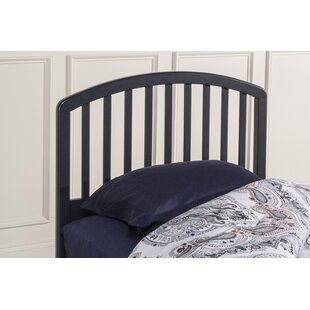Elinor Slat Headboard