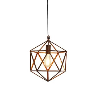 ceramic mpqo light il vintage etsy lighting s century hanging white market mid swag modern lamp