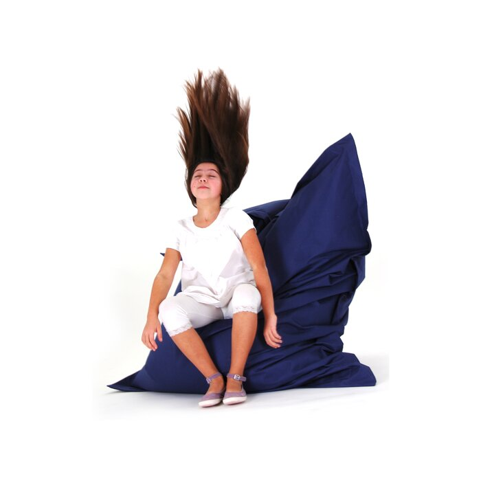 Miraculous Extra Large Bean Bag Chair Machost Co Dining Chair Design Ideas Machostcouk