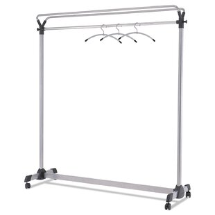152cm Wide Clothes Rack By Blue Elephant