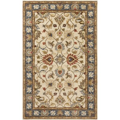 6 X 9 Brown Amp Tan Area Rugs You Ll Love In 2020 Wayfair