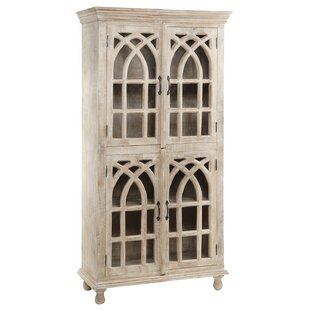 Dena China Cabinet by One Allium Way