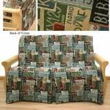 https://secure.img1-fg.wfcdn.com/im/53886270/resize-h160-w160%5Ecompr-r70/3653/36538084/road-trip-box-cushion-futon-slipcover.jpg