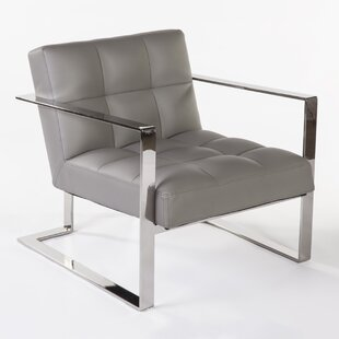 Orren Ellis Conn Lounge Chair