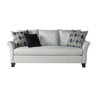 Alvah Sofa