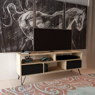TV Stand For TVs Up To 48