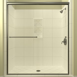 Arizona Shower Door Ese 70.38