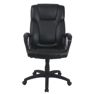 Cangelosi Ergonomic Office Chair