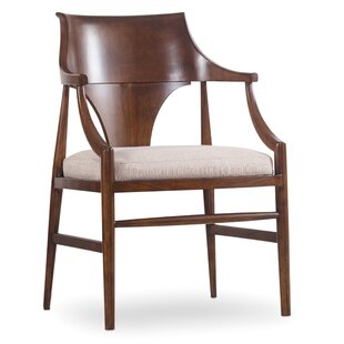 Studio 7H Dining Chair by Hooker Furniture