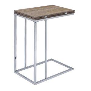Denson End Table