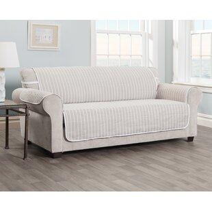 T Cushion Sofa Slipcovers You Ll Love In 2019 Wayfair