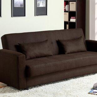 Proxi Storage Sleeper Sofa