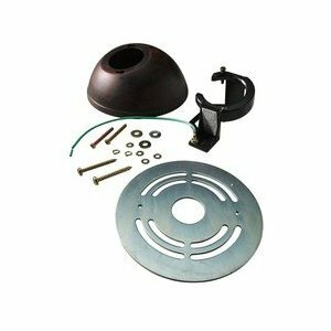 Blaune Ceiling Adapter Kit