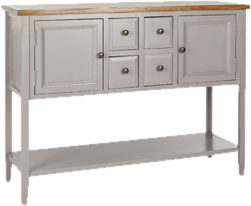 Hallway Furniture Storage Entryway Tables You Ll Love Wayfair Co Uk