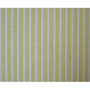 Dual Stripe Fitted Cradle Sheet BySheetworld
