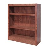 16 Inch Wide Bookcase | Wayfair