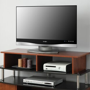 Georgette TV Stand for TVs up to 42 by Zipcode Design