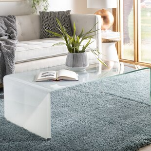 Euphemia Coffee Table