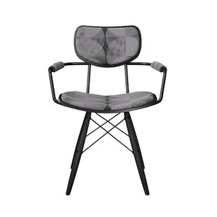 Ivy Bronx Baylor Upholstered Dining Chair