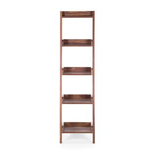 Brinkman Ladder Bookcase
