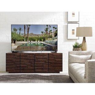 Studio Designs TV Stand for TV..