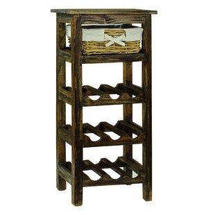 Wine Racks Storage Youll Love