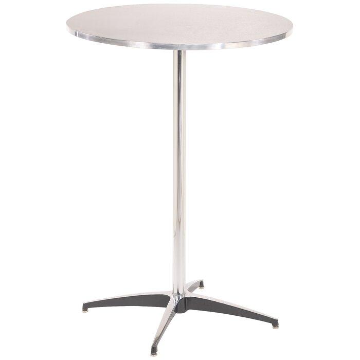 Cool Circular Cafeteria Table Machost Co Dining Chair Design Ideas Machostcouk