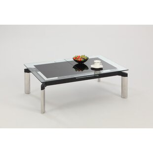 Best  Chellsey Coffee Table Orren Ellis