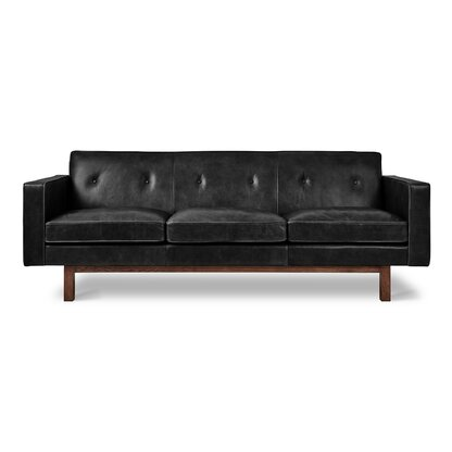 Gus* Modern Sofas