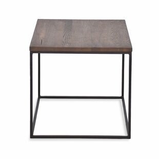 Sterrett Side Table By 17 Stories