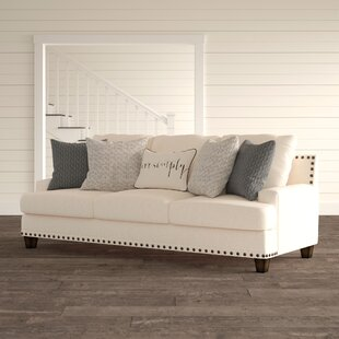 Excellent Oconee Sofa Gmtry Best Dining Table And Chair Ideas Images Gmtryco