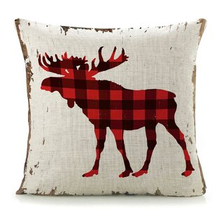 Lodge Throw Pillows You Ll Love In 2021 Wayfair Ca