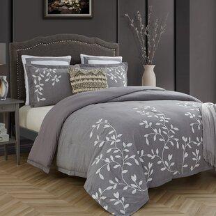 Mairead Comforter Set
