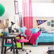 Dorm Décor & Back to School Essentials