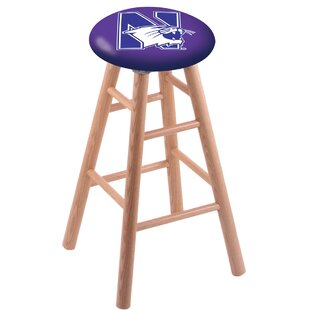 NCAA 18 Bar Stool Holland Bar Stool