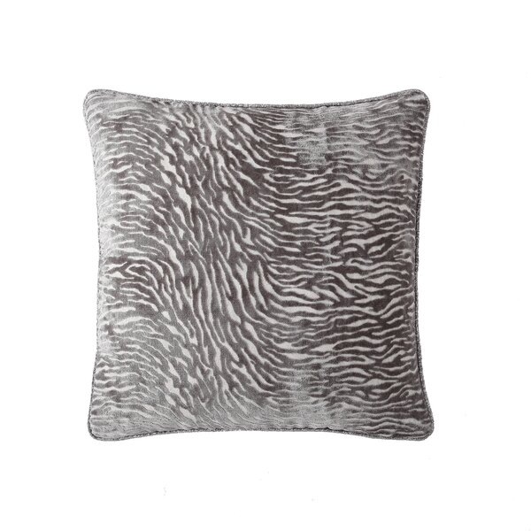 Zebra Pillows Wayfair