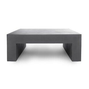 Heller Massimo Vignelli Coffee Table