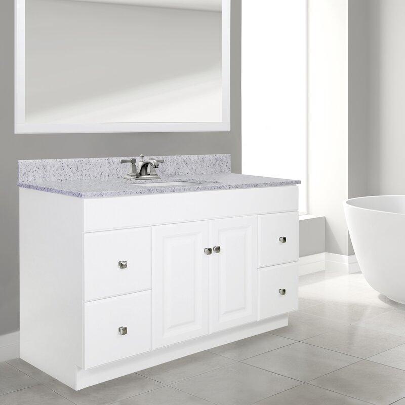 4 Drawer Bathroom Cabinet Bathroom Design Ideas