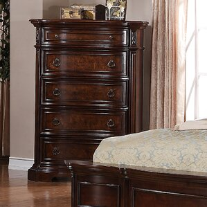 edington 5 drawer chest edington 5 drawer chest by samuel lawrence