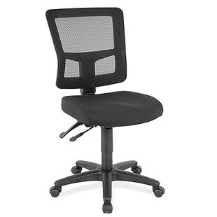 OfficeSource Heitz Series Mesh Desk Chair