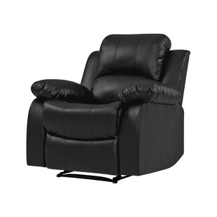 Check Prices Hatley Power Wall Hugger Recliner by Red Barrel Studio Reviews (2019) & Buyer's Guide