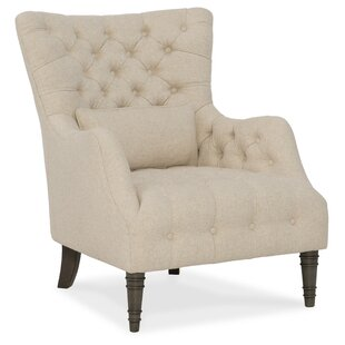 Stephanie Armchair By Hooker Furniture